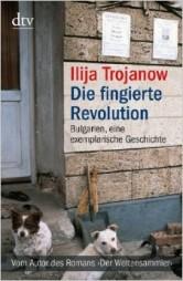 Die_fingierte_Revolution